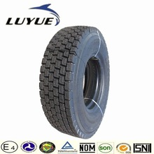 High quality and cheap price best chinese brand solid rubber truck tire