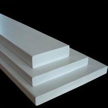 2015 good quality products polyfoam