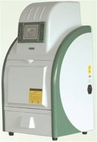 MC-JS-680D Automatic Gel Trans illuminator Gel documentation system