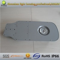 Popular Hotsell Cob Led Street Light