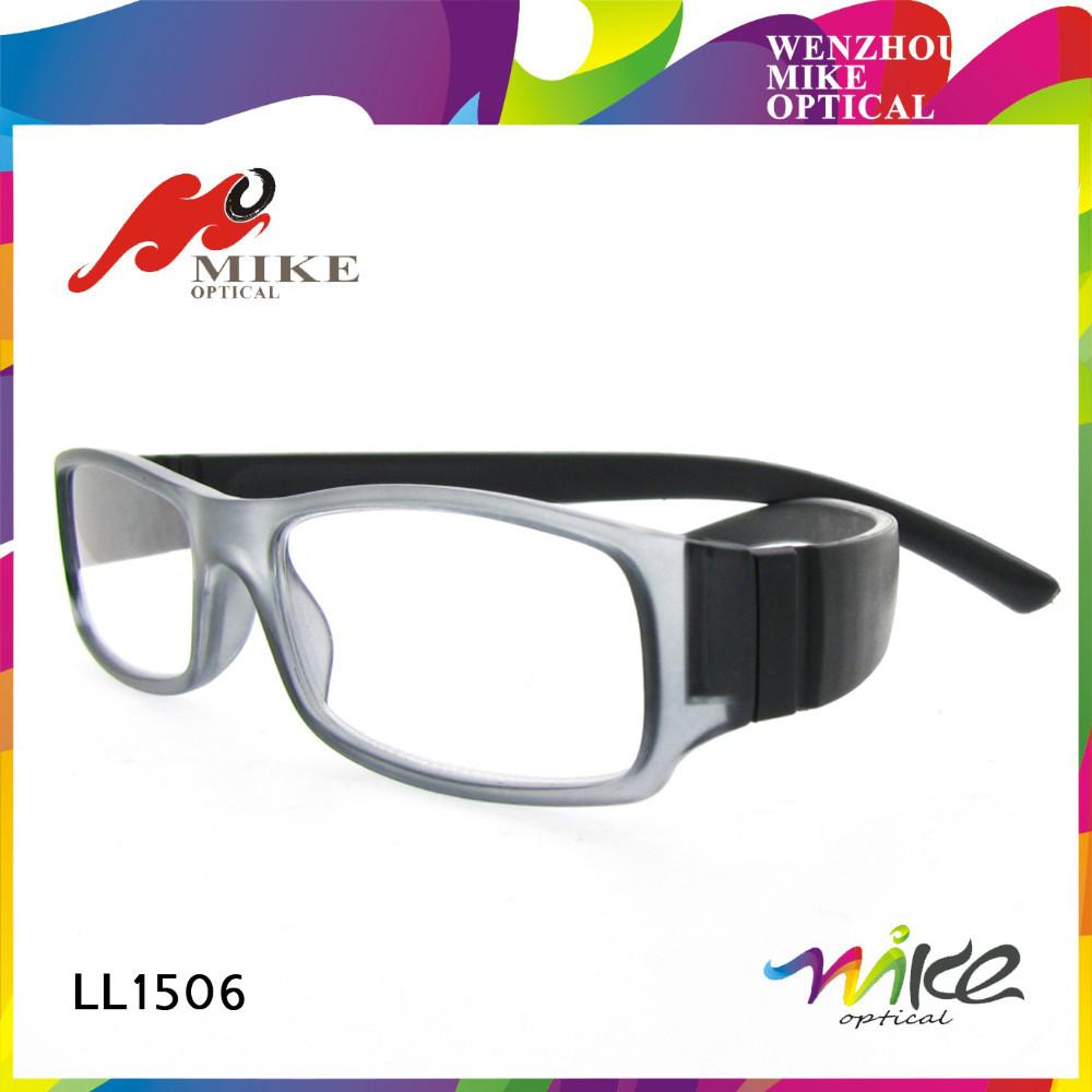 infocus reading glasses reading glasses cheap reading
