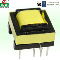 Toroidal type ferrite core Low voltage neon sign transformer