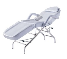 New beauty salon massage facial tatoo bed