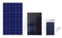 factory wholesale best price best quality new design canadian solar