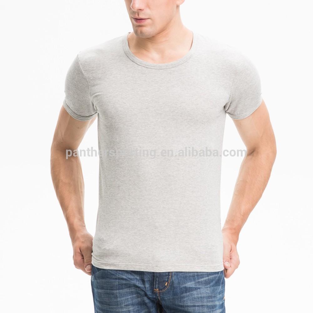 sale cheap mens t shirts cotton t shirts fitness wear