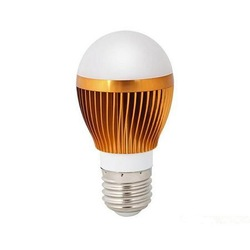 Aluminum led bulb 7w, led lamp e27 aluminum light frame, led lamp e27 7w