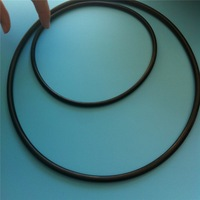 high demand colored Viton silicone rubber O ring kit manufacturer for valve kit