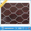 china supplier chicken wire mesh for crab trap from qunkun