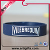 Free samples kinds of handicraft hot sell silicone wristband