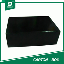 FULL COLOUR PAPER CARTON BOX