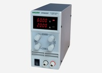 KPS602DF variable regulated dc power supply 60V 2A single output switching power supply lab industrial power supply