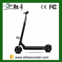 Fast delivery safety portable eec verified mobility scooter controller