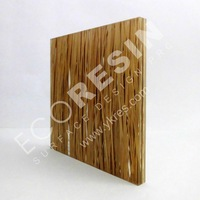 insulated interior mdf board decorative wall panel