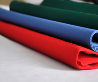 2015 china textiles manufactures high quality dyed twill cotton uniform fabrics