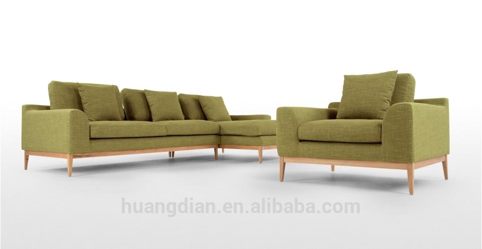 Buy sofa set sofa designs smileydotus for 7 seater sectional sofa set
