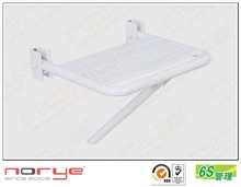 wall mount shower seat SE01-03