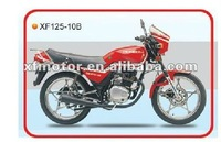 125cc cheap motorbike