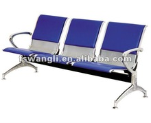 airport lounge chairs hospital waiting room bench link chair