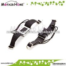Winter protector anti slip snow ice claw