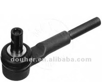 Auto Tie rod end for AUDI A4/A6