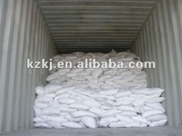Urea 46 Fertilizer Specification