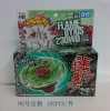 Metal Fight Beyblade 2 - Flame Byxis 230WD BB95