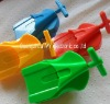 Beyblade spin top launchers ruler puller top launchers beyblade spare parts launcher
