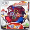 new beyblade top set beyblade rapidity,beyblade set with grip