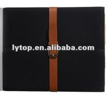 handbag for ipad case 2012
