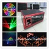 4W/5W/10W/20W Green Color Stage Laser Laser Lighting Display Price