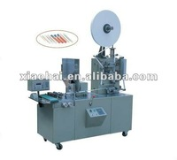 wooden chopstick Packing Machine