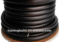 Car power ground wire