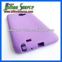 silicone for samsung galaxy gio s5660 covers