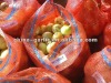 /product-gs/2012-crop-chinese-onion-price-in-cold-storage-yellow-onion-and-red-onion--621508180.html