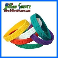 2012 newest diabetic bracelets top recommend