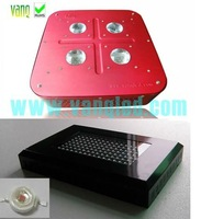 different types 200w LED plant lamp