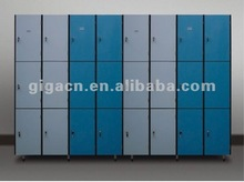 Home hpl panel board cabinet