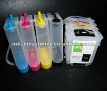 CISS ink system for HP Pro 8000 (hp 940)