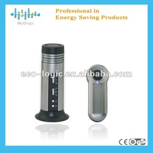 2012 new mini wireless digital ding-dong doorbell with loudly sound for daily life from manufacturer