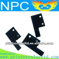 chip compatible Xerox DocuPrint C 1190 FS toner cartridge chips