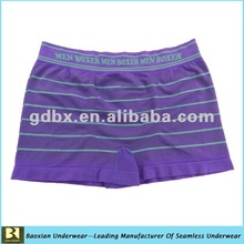 Men's exported authentic underwear