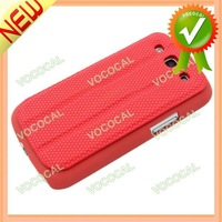 for Samsung Galaxy S3 i9300 Magnetic Smart Stand Cover