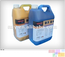 2012 Hot Spectra Printhead Solvent Ink for Spectra128