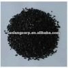 Bulk Activated Carbon for Fruit Juice Industry
