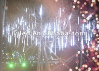 LED Snowing Icicle Garden Decorative LED Twig Tree Lights