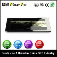 "High Capacity.3G tablet pc.9.7""inch IPS II Bluetooth,.wifi.dual core,dual camear.16GB built in."