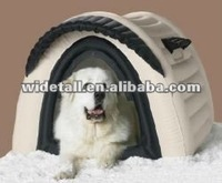 inflatable dog house/ inflatable pet house / inflatable animal house