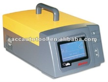 2012 NEWLY NANHUA 4G NHA-406EN exhaust gas analyzer portable gas analyzer high quality
