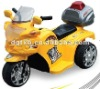 kids electric toy motorcycle 818 with alarm sound,working lights