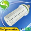 Compact Fluorescent Lamp Bulb 250w E40 LED Corn 80w Light E27,E39